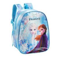 Dječji ruksak Frozen picture